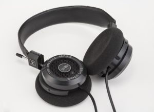 right-left headphones