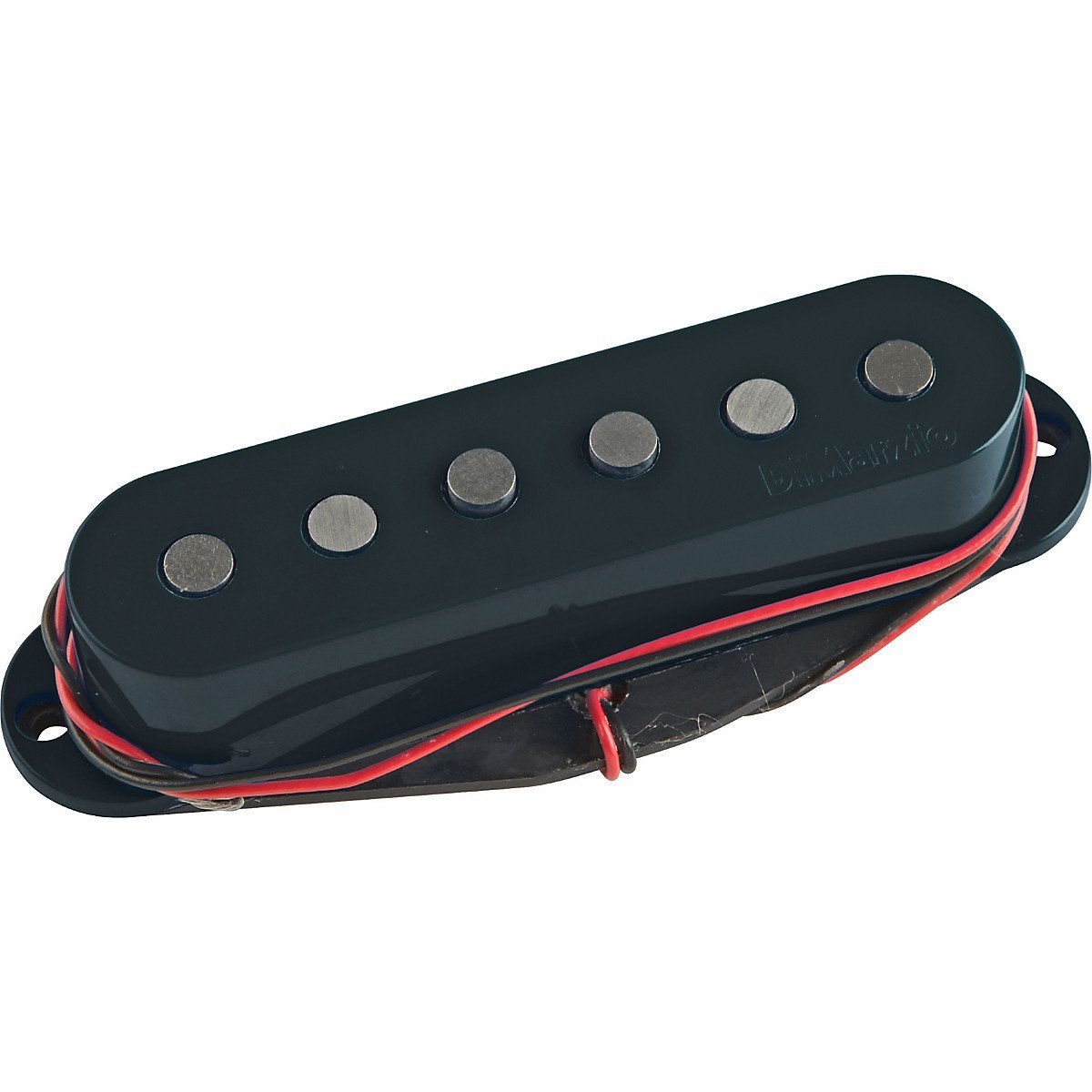 The 4 Best Single Coil Pickups Reviews