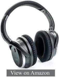 H501 Headphones