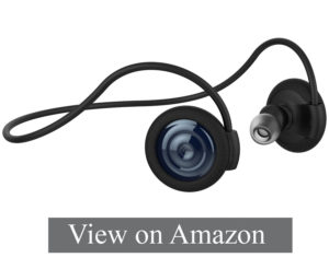 I&S Muset1 Earbuds