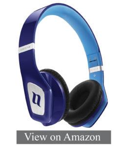 Noontec Zoro II HD Headphones