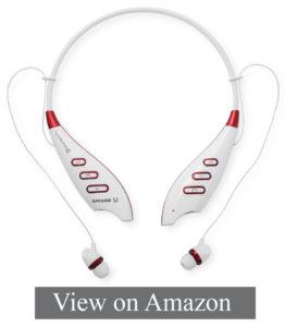 Rokit Boost SwageU Earbuds