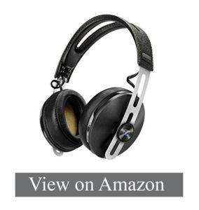 How To Buy Alonea Wireless Bluetooth Headset Sport Stereo Headphone Earphone For IPhone