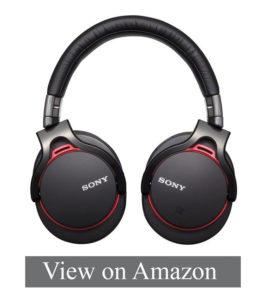 Sony MDR1RBT