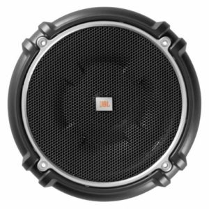 JBL GTO608C 6.5 Component Speakers