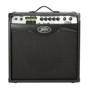 Peavey Vypyr VIP 3 - best guitar amps under $300