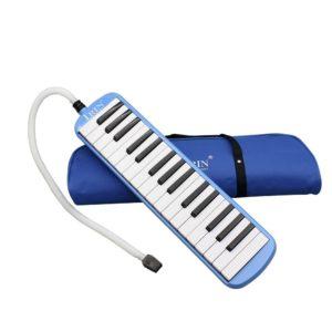 Andoer 32 Piano Keys Melodica