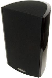Definitive Technology ProMonitor 1000 - Best Bookshelf Speakers Under $500
