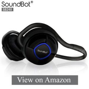 SoundBot SB240