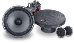 Focal 165 VB Speakers