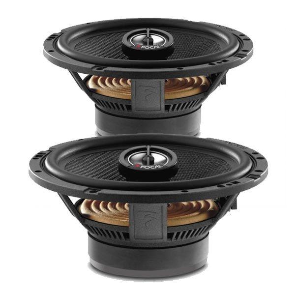 The 4 Best Focal Car Speakers Reviews (2018