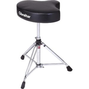 Gibraltar 6608 - Best Guitar Stools  sc 1 st  SonoBoom.com & The 4 Best Guitar Practice Chairs \u0026 Stools (Reviews - 2017) islam-shia.org
