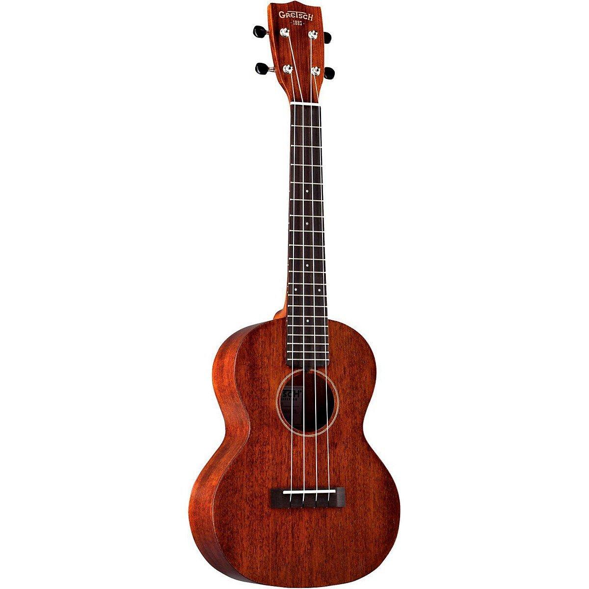 the 5 best tenor ukuleles of 2018 reviews. Black Bedroom Furniture Sets. Home Design Ideas