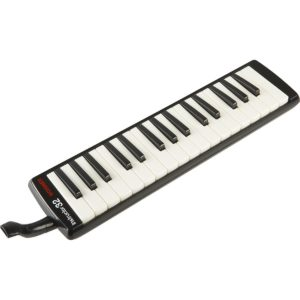 Hohner 32B Piano-Style Melodica