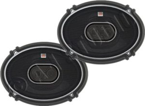 Best 6x9 Speakers for the Money