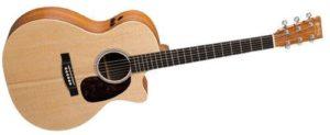 Martin GPCPA5K - Best Fingerstyle Guitar