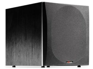 Polk Audio PSW505 Subwoofer