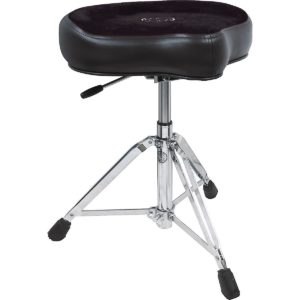 what is the best drum throne in 2019 reviews buying guide. Black Bedroom Furniture Sets. Home Design Ideas