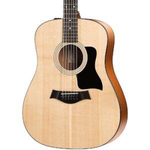 Taylor 150e - Dreadnought 12 String Guitar