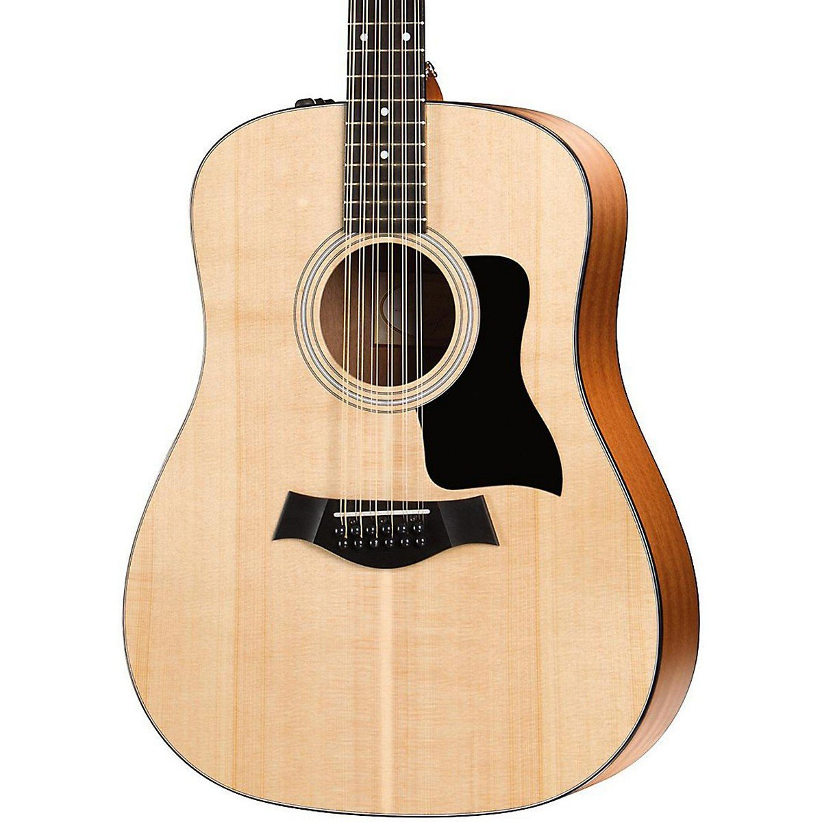 the 5 best taylor guitars for the money reviews 2018. Black Bedroom Furniture Sets. Home Design Ideas