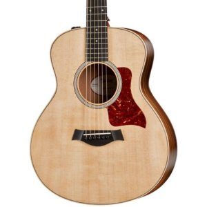 Taylor GS Mini-E RW Guitar