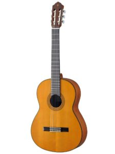 The 5 Best Classical Guitars Under 500 Dollars Reviews