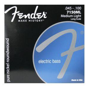 Fender 7150
