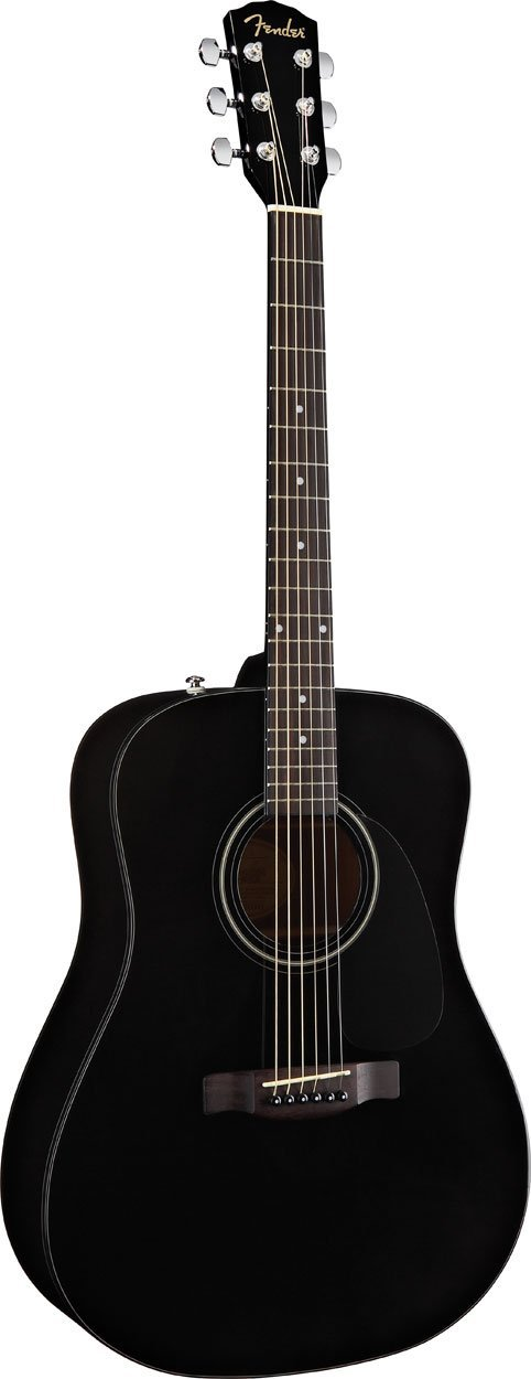 Best Acoustic Guitar For Blues : what is the best acoustic guitar for blues reviews 2018 ~ Russianpoet.info Haus und Dekorationen