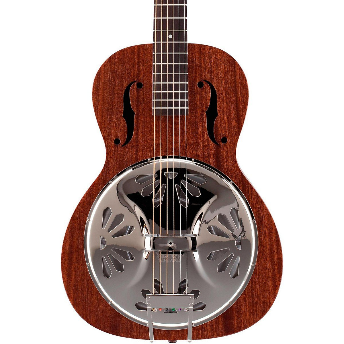 What Is The Best Acoustic Guitar For Blues Reviews 2018