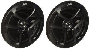 JVC CS-J620