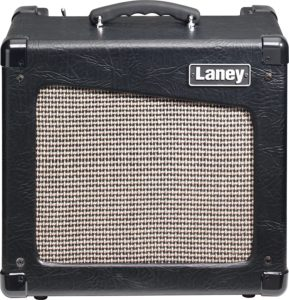 Laney Amps CUB