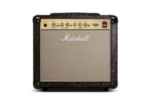 Marshall DSL5CCW