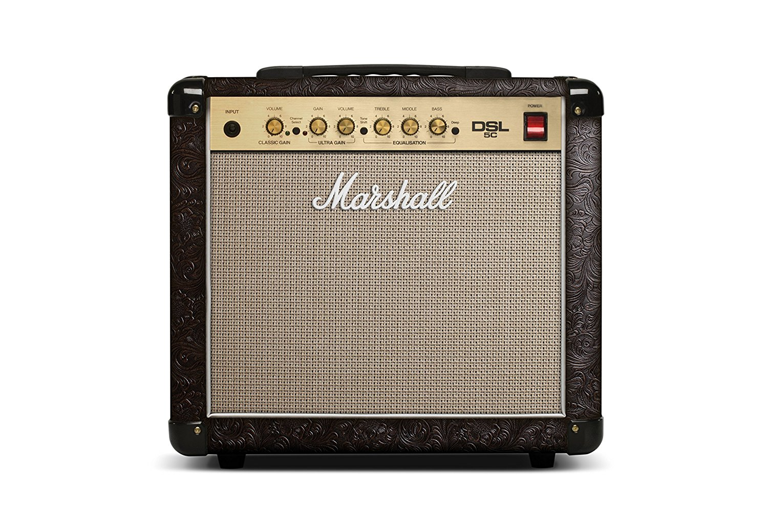 the 5 best marshall combo amps reviews 2018. Black Bedroom Furniture Sets. Home Design Ideas