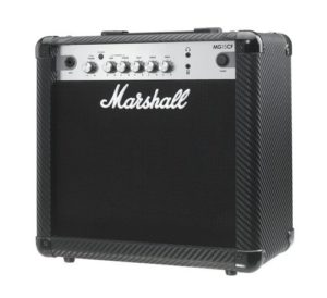 the 5 best marshall combo amps reviews 2019. Black Bedroom Furniture Sets. Home Design Ideas