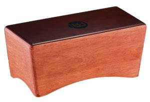 Meinl Percussion BCA1SNT-M - Best Bongo Cajon