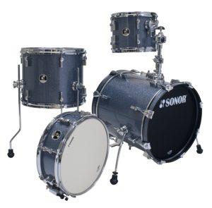 Sonor SSE 13 Jazz Drum Set