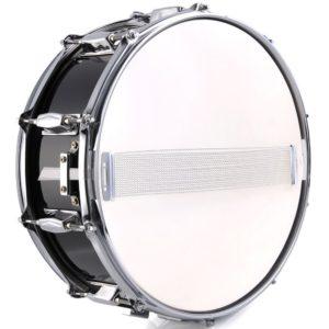 ADM Student Snare Drum