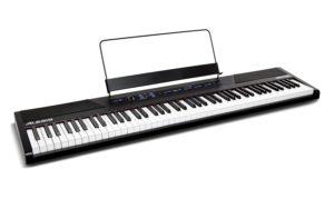Alesis Recital - Best 88-Key Keyboards