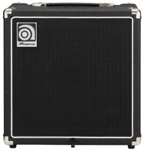Ampeg BA108 Amplifier