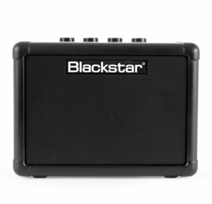 Blackstar FLY3 Amplifier