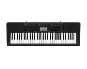 Casio CTK-3200 - Best Digital Pianos for Beginners