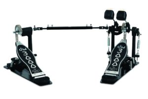 DW 3002 Double Bass Drum Pedal
