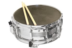 GP Percussion SK22 Snare Drum