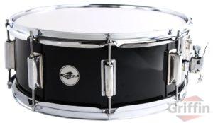 Griffin Snare Drum