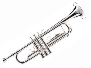 Hawk WD-T313 Student Trumpet