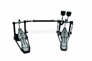 Mapex P500 TW Double Bass Pedal - Best on a Budget