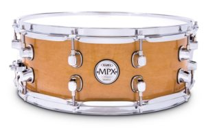 Mapex MPX Snare Drum