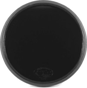 Offworld Percussion Invader V3 Practice Pad - one of the best drum practice pads