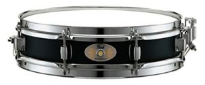 Pearl S1330B - Best Cheap Snare Drums