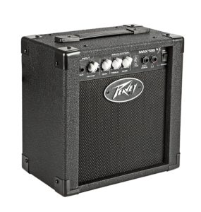 the 5 best small bass practice amps under 100 reviews 2019. Black Bedroom Furniture Sets. Home Design Ideas